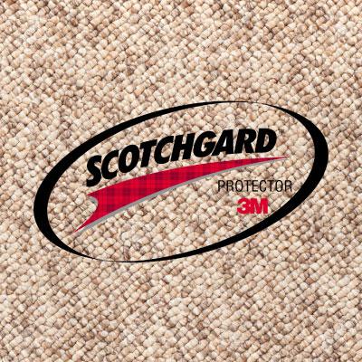 3m-scotchgard